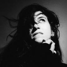 ZEFYR LIFE Terra-Naomi-Nick-Holmes